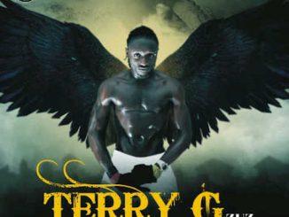 Terry G Ft. 9ice - Ori Mi