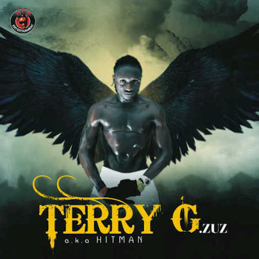 Terry G Ft. 9ice - Ori Mi