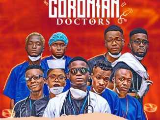 https://www.flexymusic.ng/wp-content/uploads/Ugobest-Coronian-Doctors-download-audio.jpg