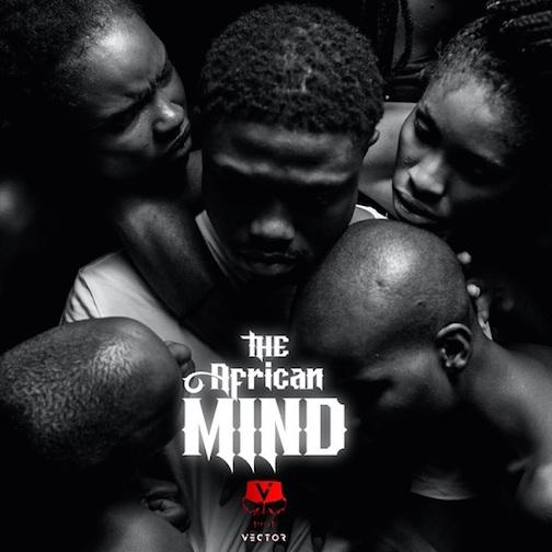 https://www.flexymusic.ng/wp-content/uploads/Vector-The-African-Mind-EP-5-artwork.jpg
