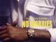 Vector x Mastaa - No Worries Ft. DJ Magnum