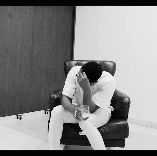 [Video] Kizz Daniel - Boys Are Bad
