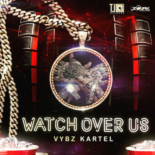 https://www.flexymusic.ng/wp-content/uploads/Vybz-Kartel-–-About-Us-artwork.jpg
