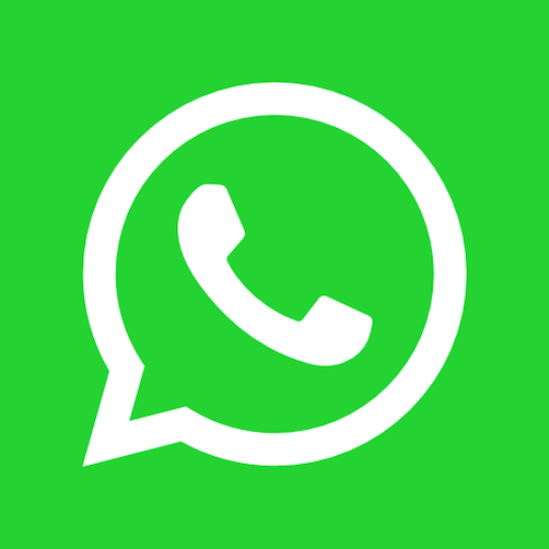 Users Can Now Mute WhatsApp Chats Forever