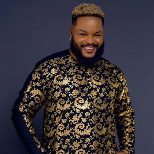 Whitemoney Wins 2021 Big Brother Naija Season 6