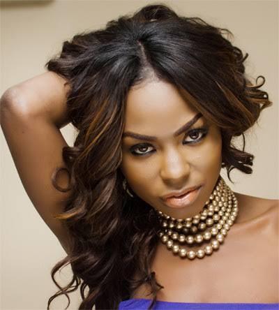 Why I left BankyW's EME - Singer Niyola