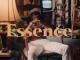 Wizkid - Essence Video Ft. Tems