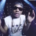 https://www.flexymusic.ng/wp-content/uploads/Wizkid-Sound-It-Instrumental-download-mp3.jpg