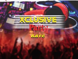 https://www.flexymusic.ng/wp-content/uploads/Xclusive-Rave-Party-Artwork.jpeg