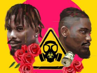 https://www.flexymusic.ng/wp-content/uploads/Ycee-Quarantunes-EP-artwork.jpeg