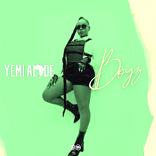 https://www.flexymusic.ng/wp-content/uploads/Yemi-Alade-–-Boyz.jpg