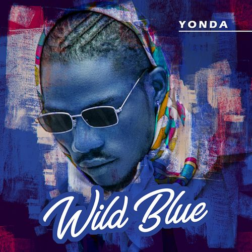 Yonda - Bro Code Ft. Sinzu