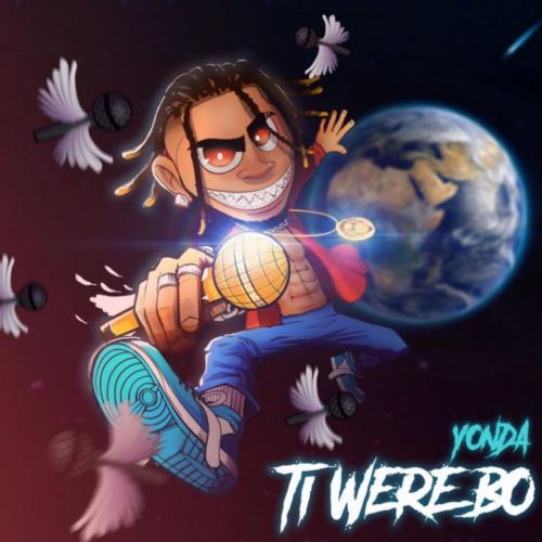 Yonda - Ti Were Bo