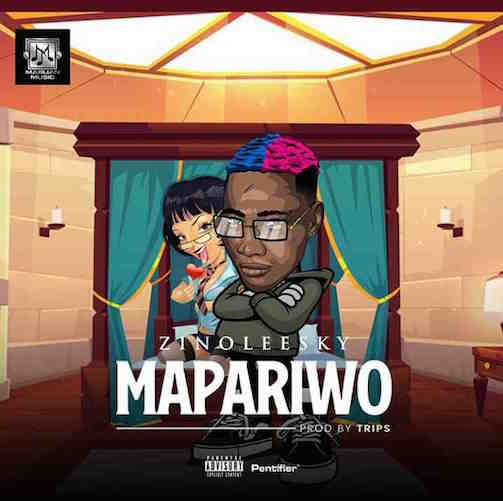 https://www.flexymusic.ng/wp-content/uploads/Zinoleesky-Mapariwo-art.jpg