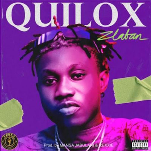 https://www.flexymusic.ng/wp-content/uploads/Zlatan-Quilox.jpg