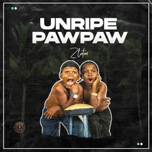 https://www.flexymusic.ng/wp-content/uploads/Zlatan-Unripe-Pawpaw.jpg