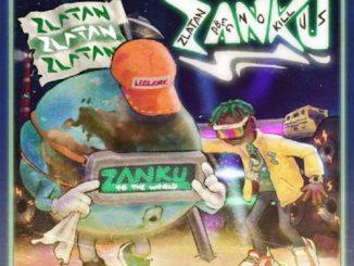 https://www.flexymusic.ng/wp-content/uploads/Zlatan-Zanku.jpg
