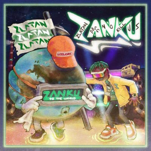 https://www.flexymusic.ng/wp-content/uploads/Zlatan-Zanku.jpg