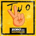 https://www.flexymusic.ng/wp-content/uploads/Zoro-Two-Remix.jpg