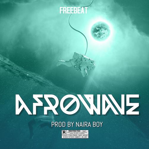 Naira Boy - Afrowave