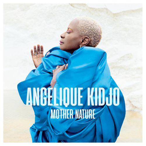 Angelique Kidjo - Africa One Of A Kind Ft. Mr Eazi & Salif Keita