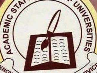 ASUU to call off strike soon, gives reasons for setback