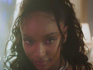 Ayra Starr - Sare Video