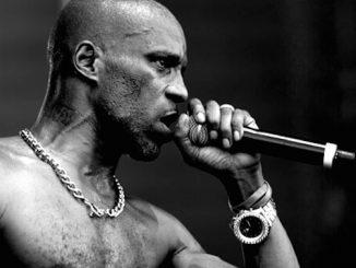 American Veteran Rapper, DMX Is Dead!