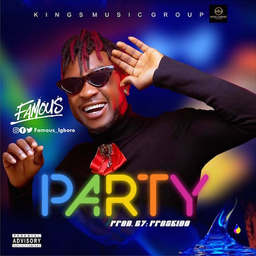 https://www.flexymusic.ng/wp-content/uploads/famous-igboro-party-mp3-download-76623.jpeg