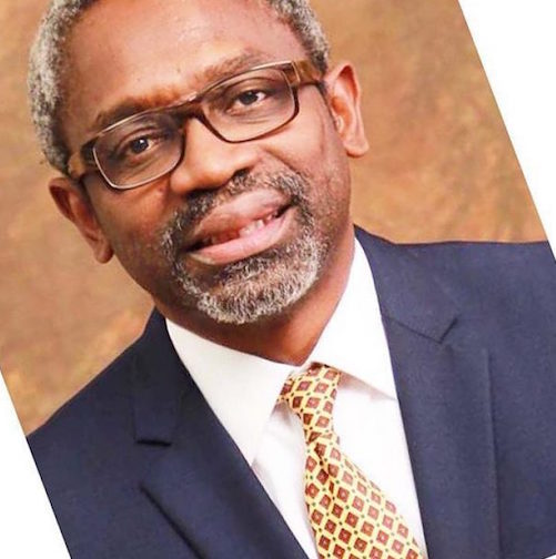 Olufemi Hakeem Gbajabiamila: Lagos will need N1 trillion for reconstruction
