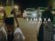 Timaya - Don Dada Video