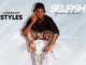 Legendary Styles - Selfish (Papa Peter) Lyrics
