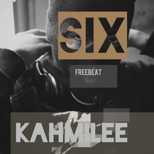 Kahmilee - Elevate Six