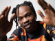 https://www.flexymusic.ng/wp-content/uploads/naira-marley.png