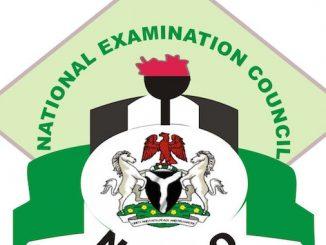 NECO Postpones Examination Indefinitely