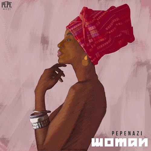 https://www.flexymusic.ng/wp-content/uploads/pepenazi-woman.jpg