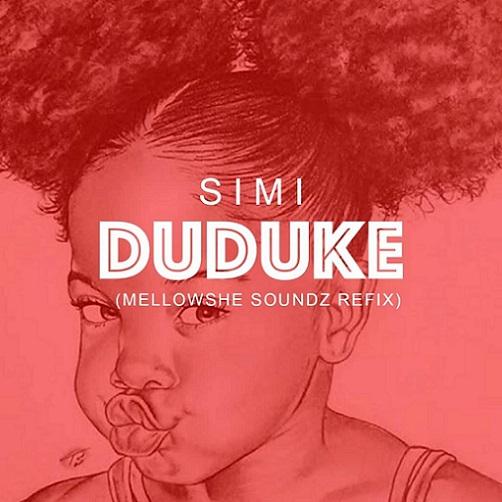 https://www.flexymusic.ng/wp-content/uploads/simi-duduke-remix.jpg