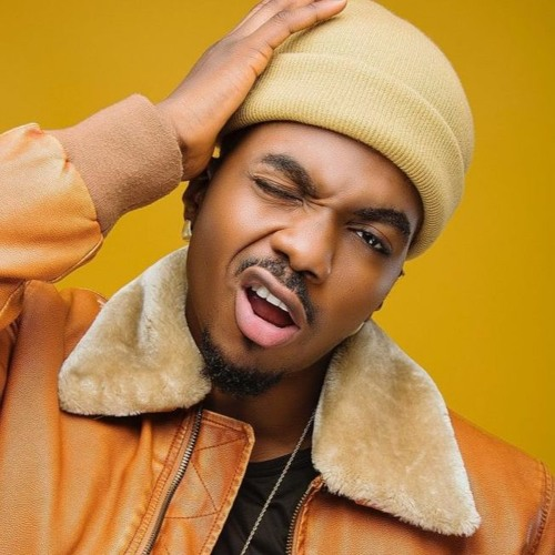 Skiibii Spends #1.3M On Food In A Lagos Restaurant