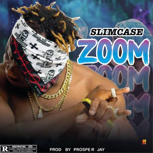 https://www.flexymusic.ng/wp-content/uploads/slimcase-zoom-mp3-download-43465.jpeg