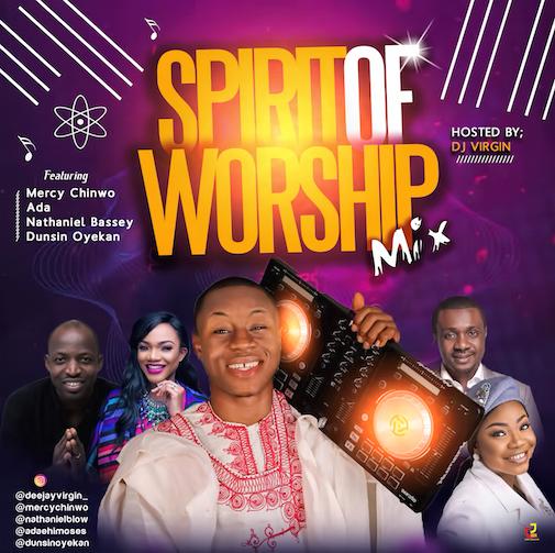https://www.flexymusic.ng/wp-content/uploads/spirit-of-worship-mix.jpg
