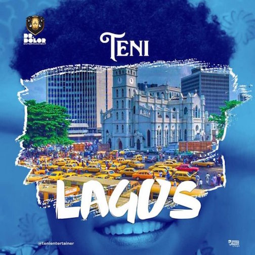 https://www.flexymusic.ng/wp-content/uploads/teni-Lagos-download-mp3-4542.jpg